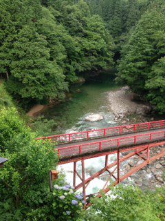 s-三段峡橋