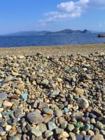 祝島海辺2