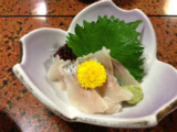 s-s-食事2