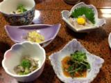 s-s-食事1